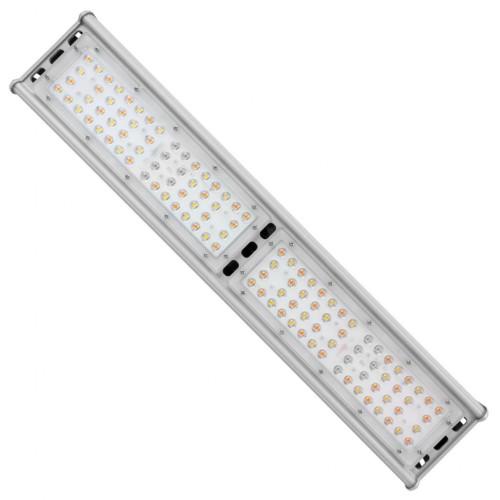 Lumii Bright 100w LED Grow Light