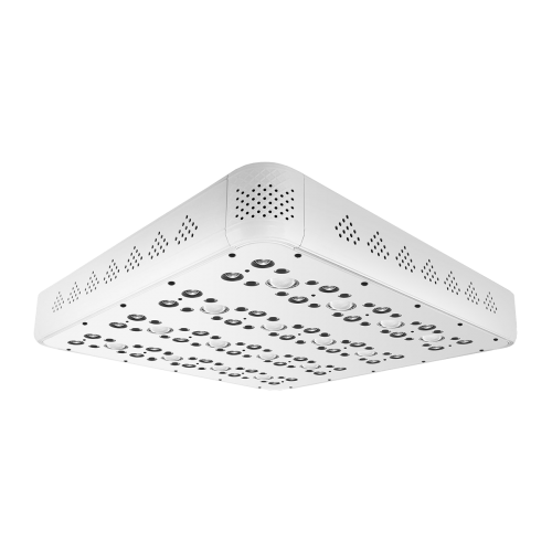 Hacienda H-16+ LED Grow Light