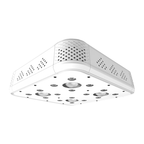 Hacienda H-4 LED Grow Light