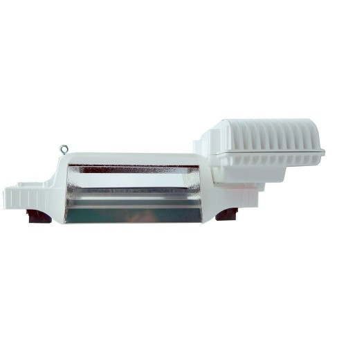 Papillon 1000w E-Light Low Profile