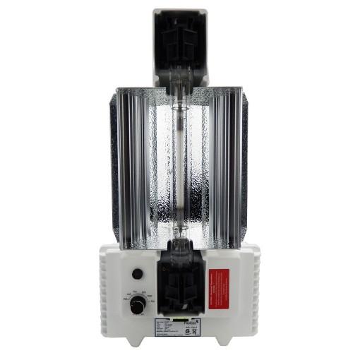 Papillon 1000w E-Light Low Profile