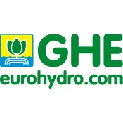GHE General Hydroponics Additives