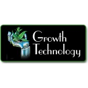 Growth Technology Ionic Nutrients