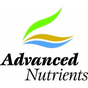 Advanced Nutrients Additives