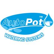 AutoPot System Kits & Spares