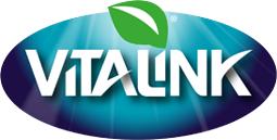 Vita Link Nutrients