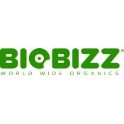 BioBizz Nutrients