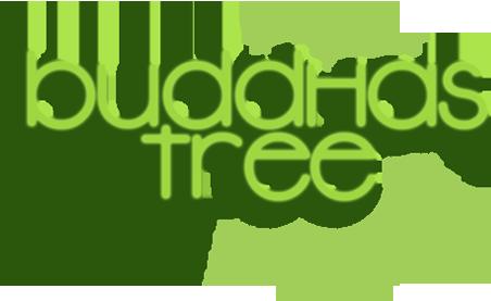 Buddhas Tree Additives