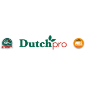 Dutch Pro Nutrients