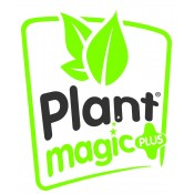 Plant Magic Additives
