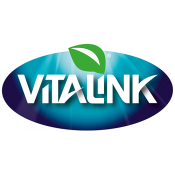 VitaLink Additives