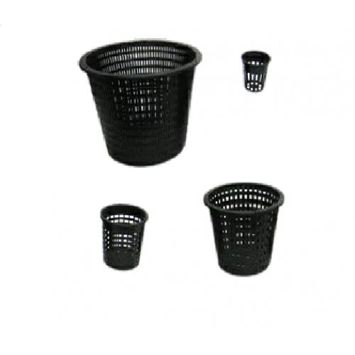 Plant Net Pots