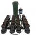 IWS 24 Pot Dripper System