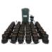 IWS 48 Pot Dripper System