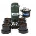 IWS 6 Pot Dripper System