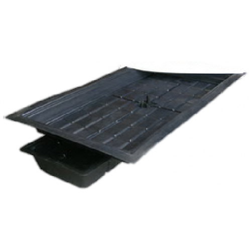 Basic Ebb & Flood EF620 Complete Kit