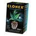 Clonex Rotting Gel