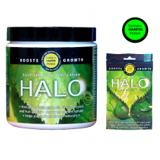 Halo Foliar Spray