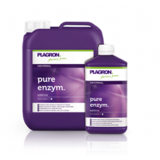 Plagron Pure Enzyme