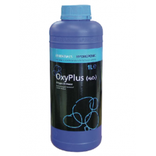 Essentials Oxyplus