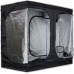 Pro 240cm Wide Starter Grow Tent Kit