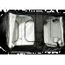 Pro 200cm Starter Grow Tent Kit