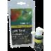 NFT 120 Starter Grow Tent Kit