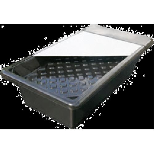 NFT GT 205 Hydroponics Starter Kit