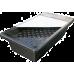 NFT GT 205 Starter Kit