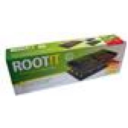 ROOTIT Electric Heat Mat
