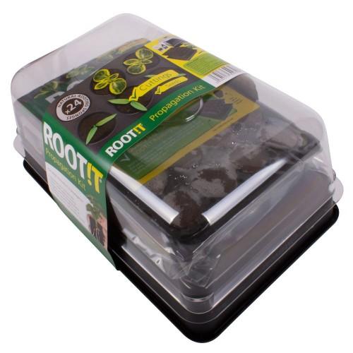 ROOTIT Propagation Kit