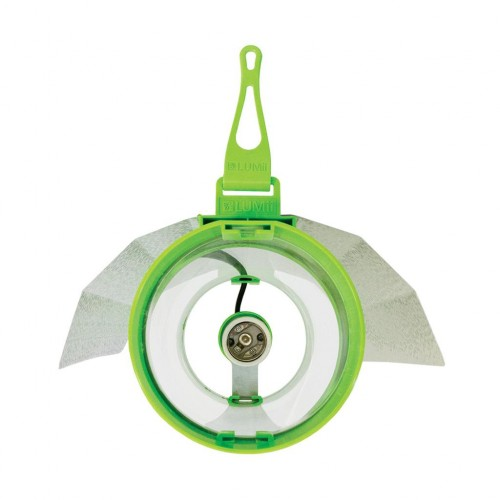 Lumii Cool Tube Reflector