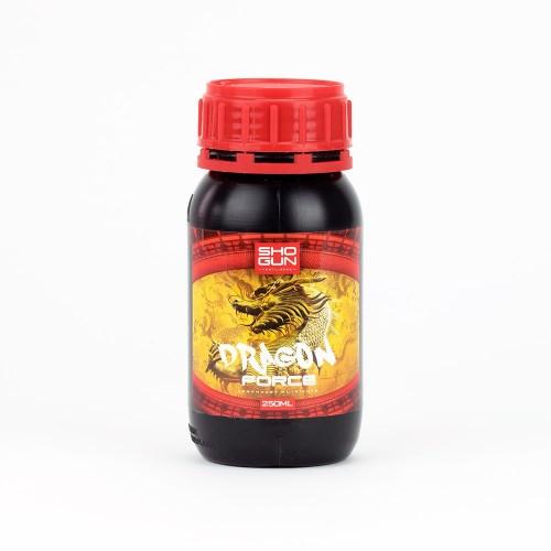 Shogun Dragon Force 250ml Bottle