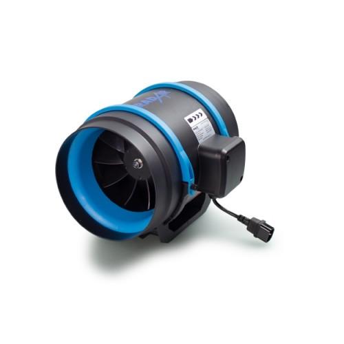 RadAir Mixed Flow Fan