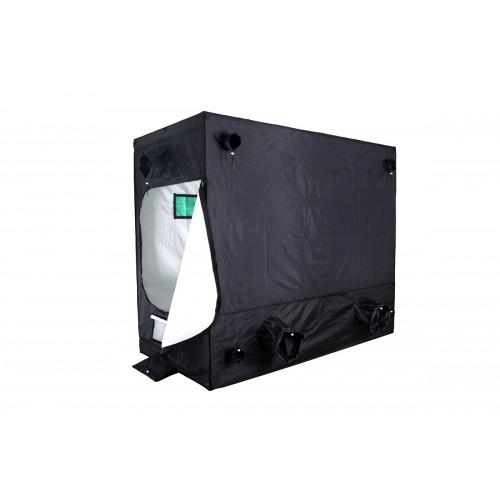 BudBox Pro White 1.2m x 2.4m x 2.0m
