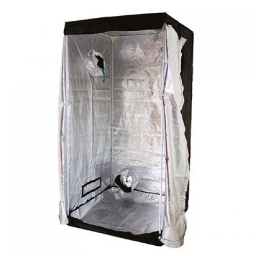 Lighthouse Lite 1m x 1m x 2.0m Grow Tent