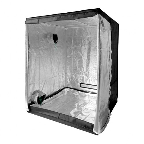 Lighthouse Lite 1.2m x 1.2m x 2.0m Grow Tent