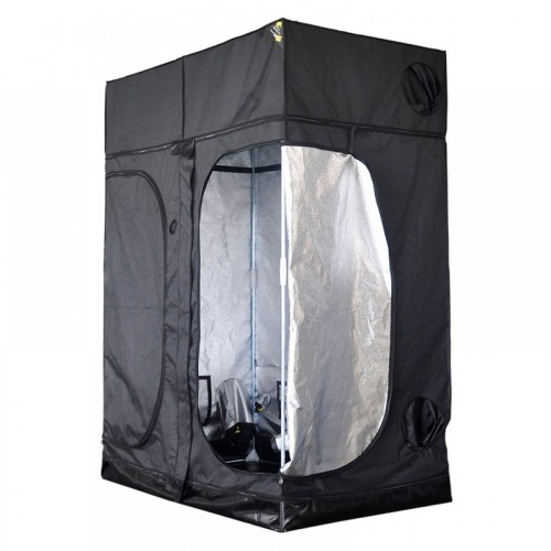Mammoth Gavita Elite Grow Tent