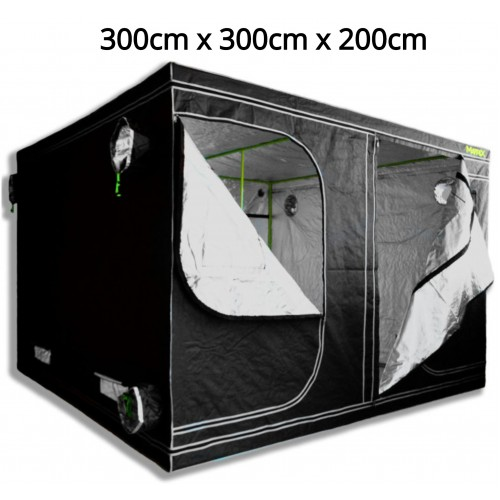 Matrix Value Grow Tents