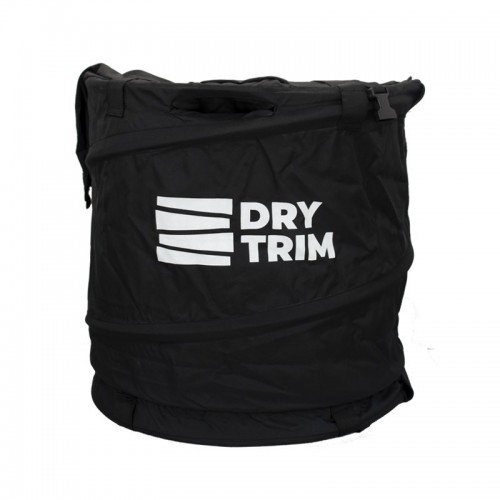 Dry Trim Trimming Bag