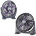 ORA Floor Fan