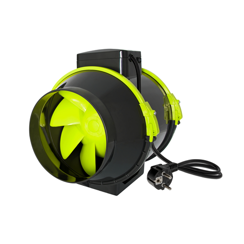 Garden Highpro TT Extraction Fan