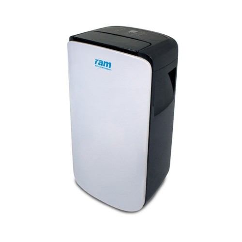 RAM 10L/Day Dehumidifier