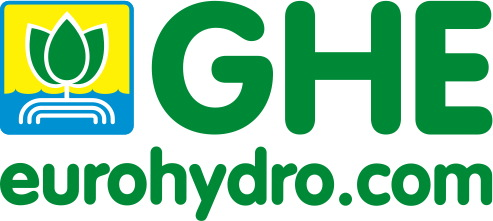 General Hydroponics Nutrients Ghe Grow World Hydroponics